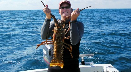 Fort_Pierce_Lobster_edited-1-420x230 - pga village