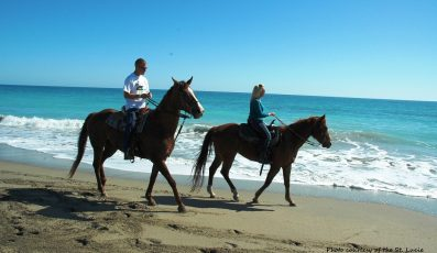 Horseback-Riding-on-the-Beach-397x230 - pga village