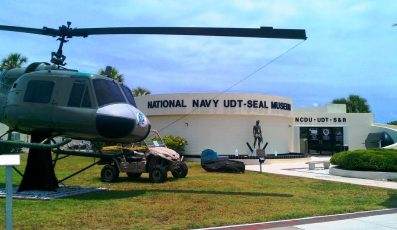 Official-Navy-Seal-Museum_mini-397x230 - pga village