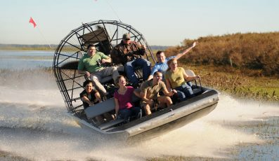 Stumpknocker-Airboat-Tours1-397x230 - pga village
