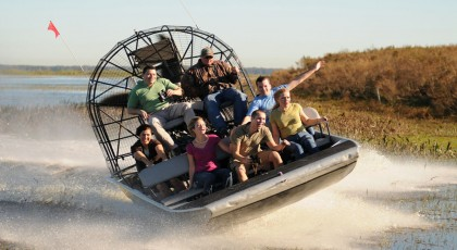 Stumpknocker-Airboat-Tours1-420x230 - pga village