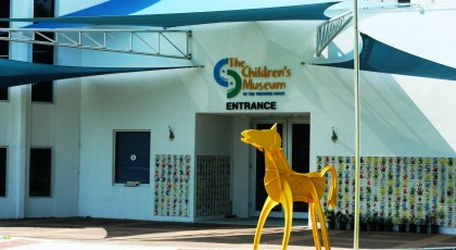 childrens-museum-port-st-lucie_mini-420x230 - pga village