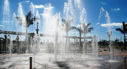 pools-fountains-civic-center-st-lucie-420x230 - pga village