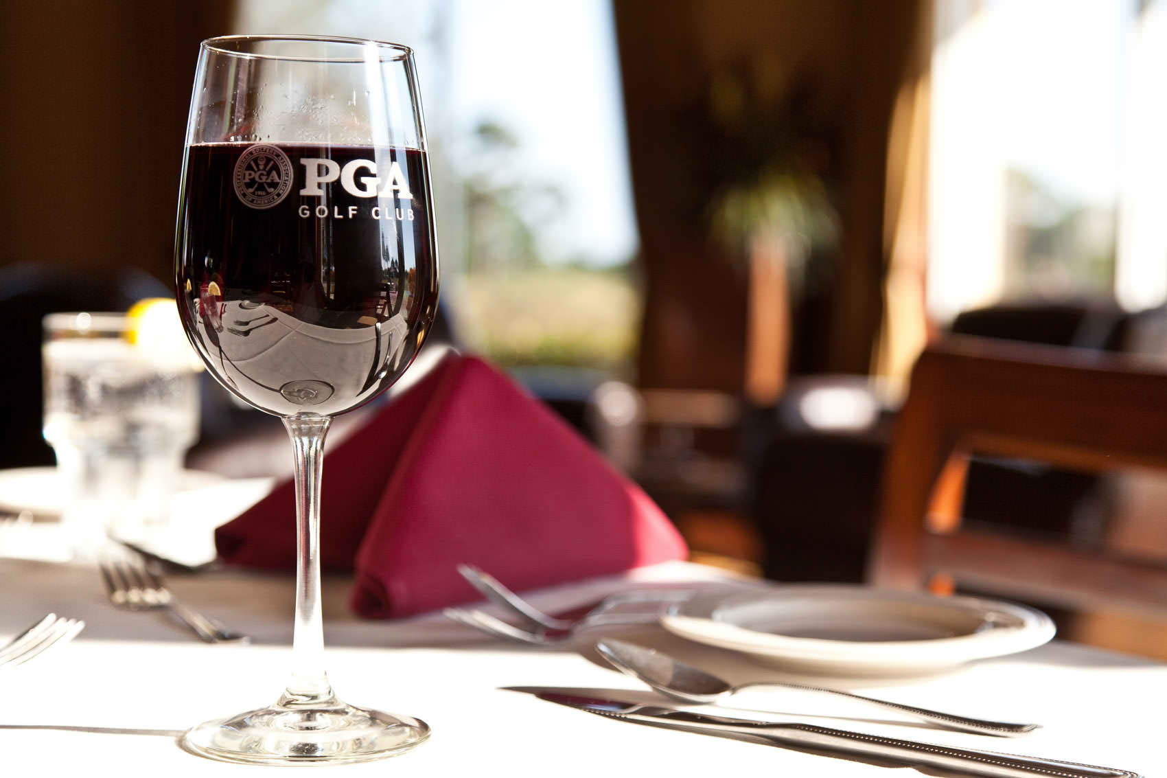 pgavillagerestaurant - pga village