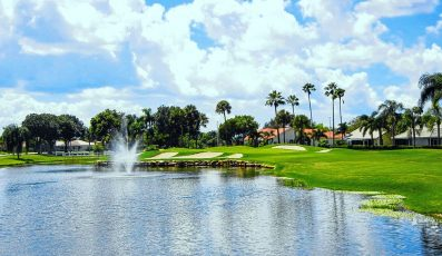Atlantic_National_golfclub_palm_beach_fl2-397x230 - pga village