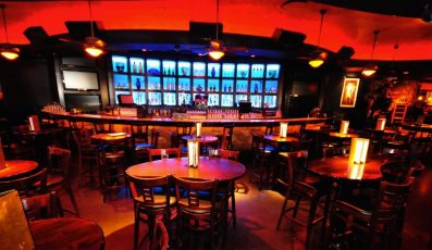BlueMartini_PalmBeach-397x230 - pga village