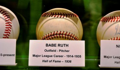 Elliott-Museum-Baseball-Gallery_mini-397x230 - pga village