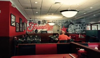 Friendlys_PGAVillage-397x230 - pga village