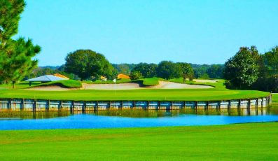 Gator_Trace_GCC_by_Arthur_Hills_at_Ft-Pierce_Golf_Club-Copy-397x230 - pga village