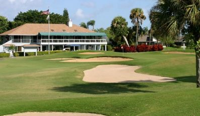 HeritageRidge_PGAVillage-397x230 - pga village