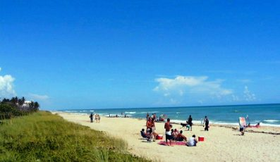 Jensen-Beach-port-st-lucie-397x230 - pga village
