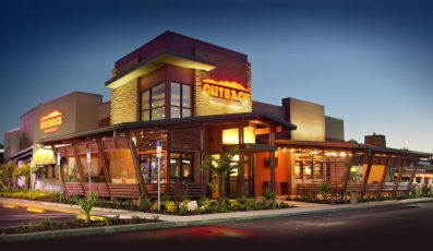 OutbackSteakhouse_PGA-397x230 - pga village
