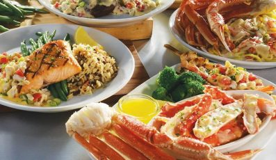 RedLobster_PGA-397x230 - pga village