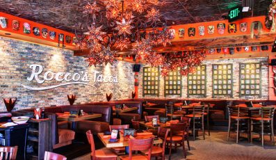 Roccos-Tacos-Tequila-Bar-West-Palm-Beach-397x230 - pga village