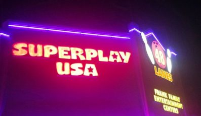 SUperplay-USA-port-st-lucie_mini-397x230 - pga village