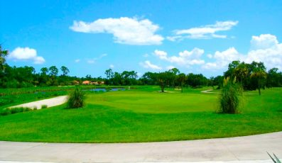 The_Florida_Club_golf_club2-397x230 - pga village
