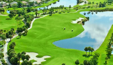 links-at-madison-green_golf_palmbeach-397x230 - pga village