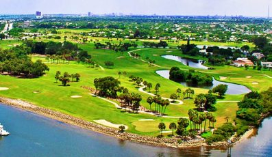 northpalmbeachcountryclub-397x230 - pga village