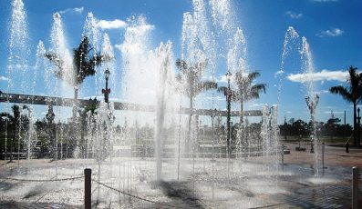 pools-fountains-civic-center-st-lucie-397x230 - pga village