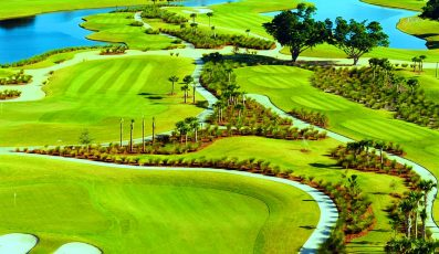 presidentcountryclub_west_palm_beach_fl2-397x230 - pga village