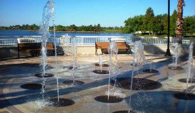 tradition_fountain_port-st-lucie-fl-397x230 - pga village